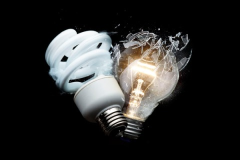 a_money_bulb_0603