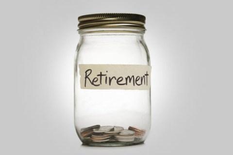 retirement3