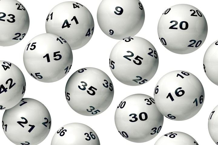 Cash WinFall: How Bettors Win Big in Massachusetts Lottery | TIME.com