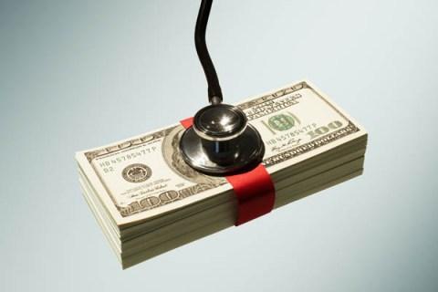 medicaldebt