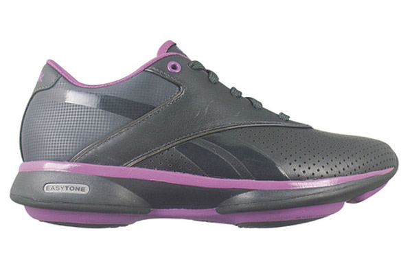 Reebok EasyTone Shoes and Apparel | Top