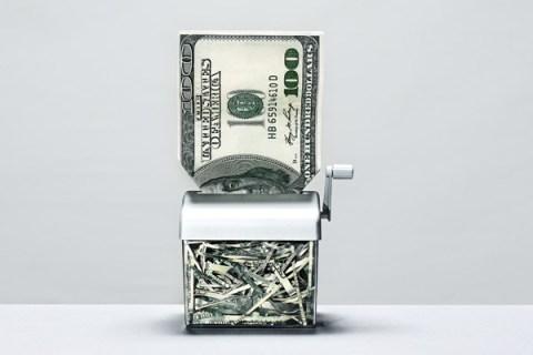 dollar_shred