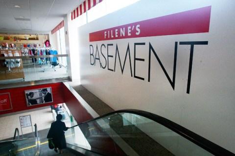 filenesbasement