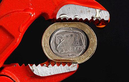 austerity_euro_1201