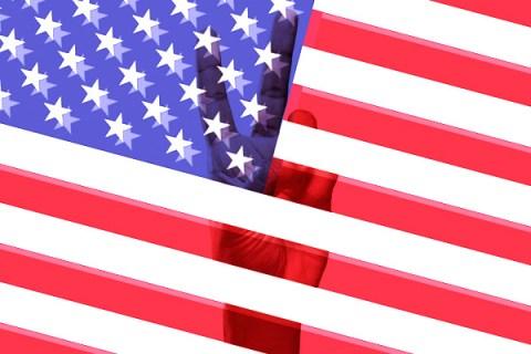 americancomp