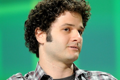 dustinmoskovitz
