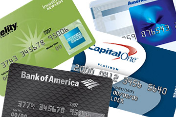 A List of the Best Cash Back Credit Cards  TIME.com
