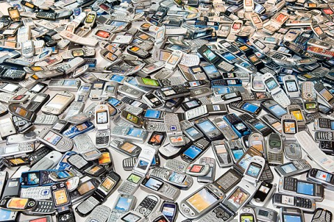 Cell Phones