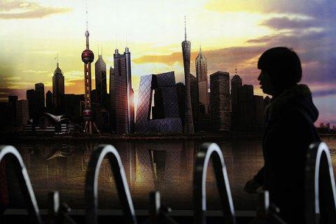 china_eco_crisis_0227