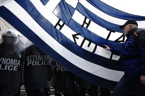 greece_protest_0210