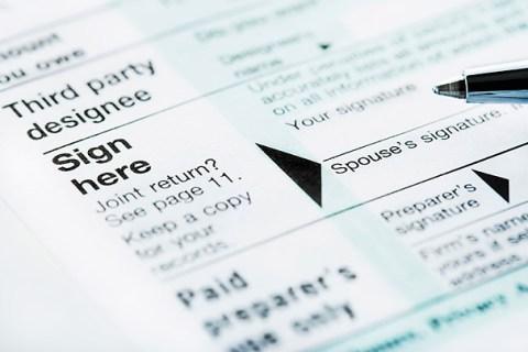 biz_federal_taxes