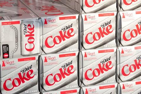 coke_g