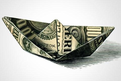 dollarboat