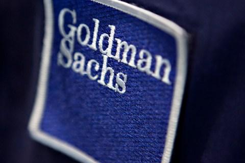 goldmansachs[1]