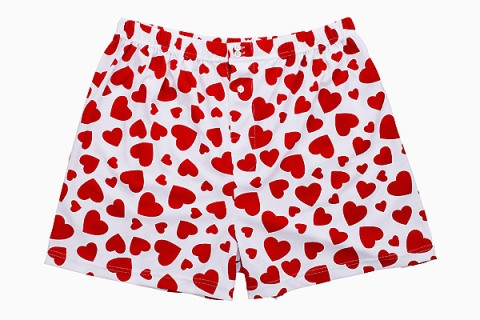 heartboxers