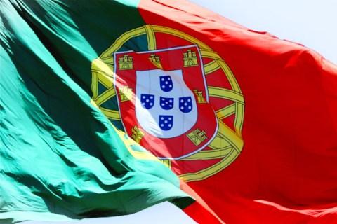 portugeseflag