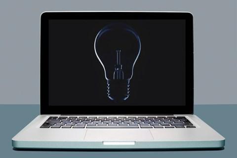 600_biz_innovation_0524