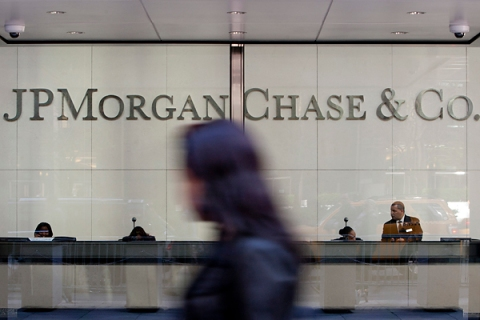 JPMorgan Said to Transform Treasury to Prop Trading Under Macris