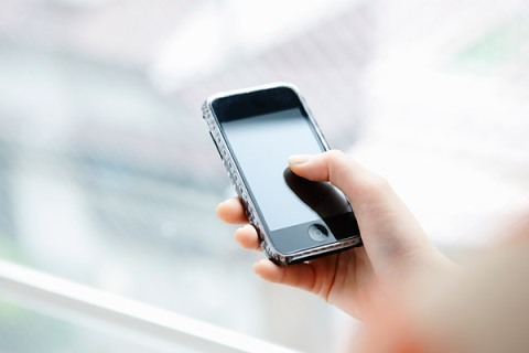 biz_smartphone_0531_blog