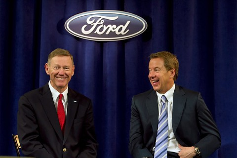 Ford-Annual-Meeting(2)