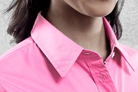 pinkcollar