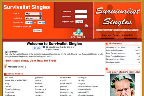 2_survivalistsingles