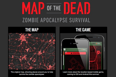 5_mapofthedead