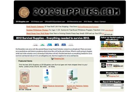8_2012supplies