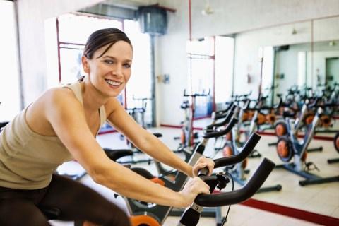 2100_ml_fitnessequipment_0710