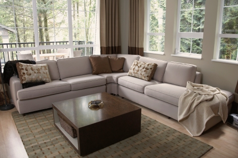 2100_ml_furniture_0710