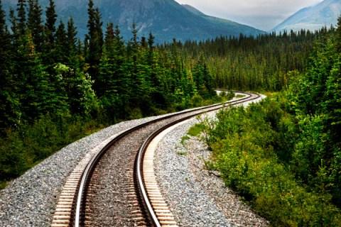 600_rail