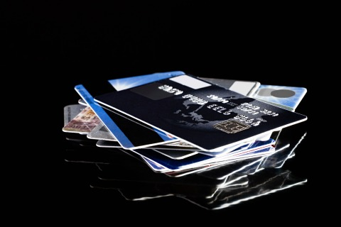 Carry a Credit Card Balance to Improve Your Credit Score