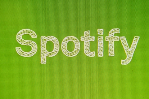 Spotify to Accept Subscribers to U.S. Music Service