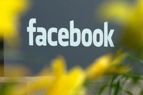 Facebook Set for Debut After IPO Seals $104 Billion Value