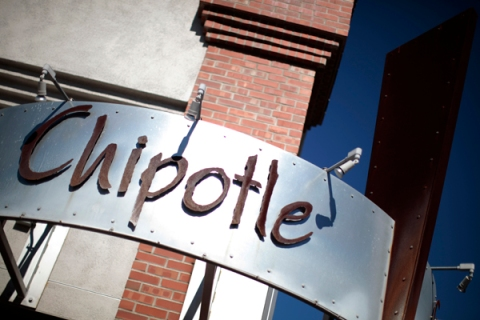 Chipotle