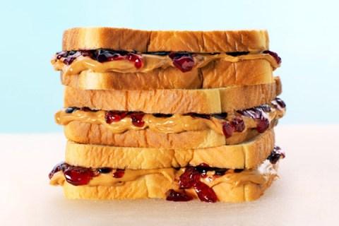 sandwich_part2
