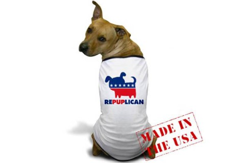 600_repuplican_dog_tshirt