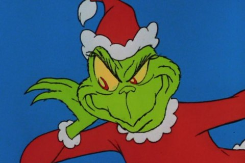 1238_how_the_grinch_stole_christmas_christmas_movies