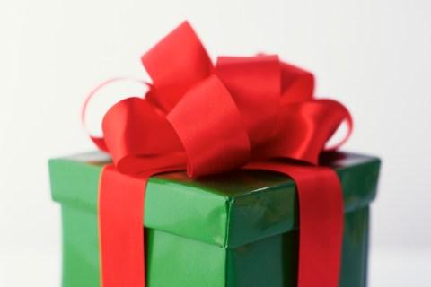 1500_biz_gift_1203