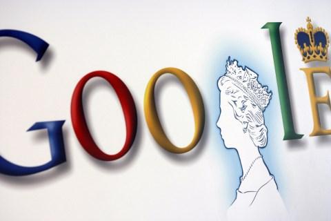google_1204