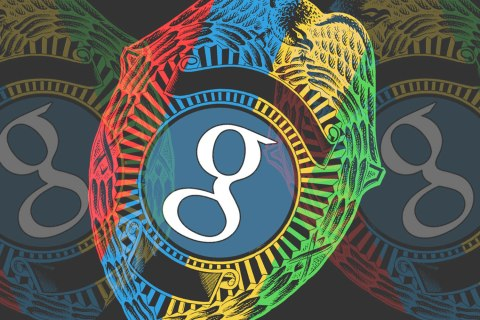 googlesecurity_hp