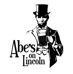 Abe's Bar (Lincoln story)