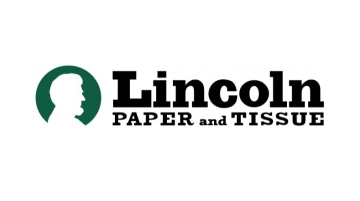 Lincoln Paper