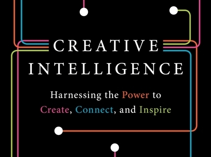 CreativeIntelligence