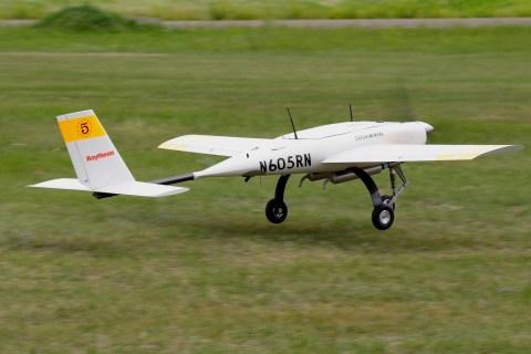 UAV_CampGrafton_03