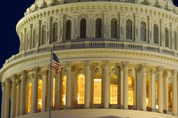 Congress Is Poised To Send Patent Trolls Back To Their Caves Time Com