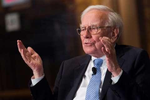 Warren buffet site reddit.com r cryptocurrency