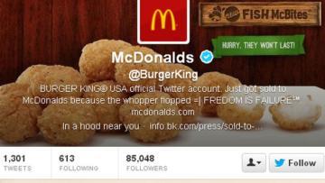 burgerking-twitter-hack-1_620x350