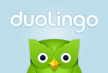 top10-startups-Duolingo