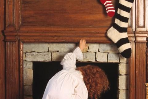 131217.christmas.chimney